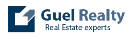 GUEL REALTY